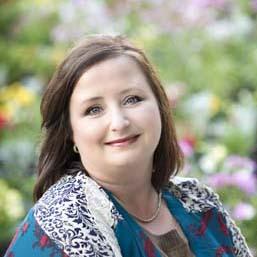 Nicole Emmons